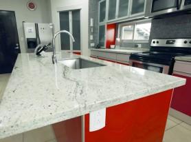 Muebles de cocina en costa rica for Muebles de cocina costa rica