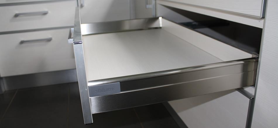 Muebles de Cocina Dormitorios Complementos Especiales Proyectos