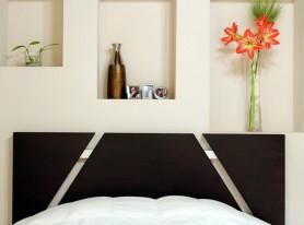 Dormitorio-respaldo-cama-2