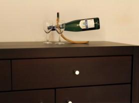 Muebles complementarios para su hogar oficina o empresa for Muebles complementarios