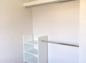 estanteria-closet