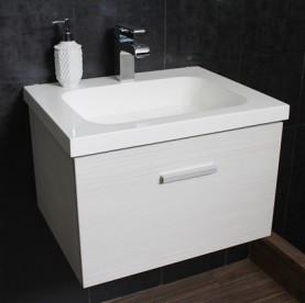 Muebles segura muebles de cocina dormitorio y a la medida for Lavatorio cocina