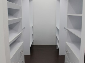 walkin-closet-dos-lados-2