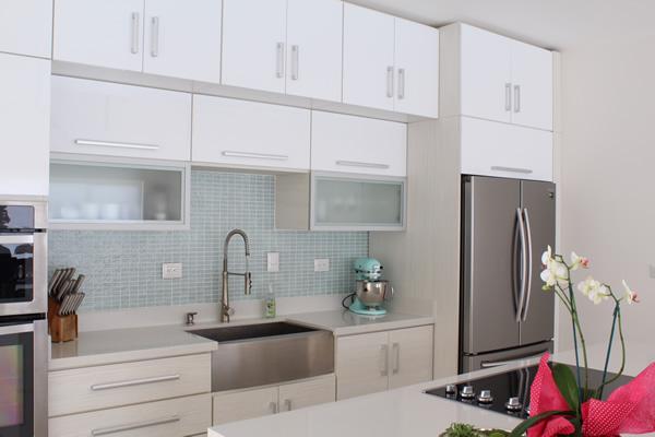 Muebles Segura Muebles De Cocina Dormitorio Y A La Medida
