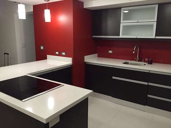 Muebles Segura - Muebles de cocina, dormitorio, y a la medida!