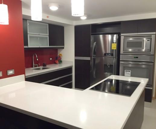 Mueble de cocina con sobre claro mueble de cocina con sobre claro altavistaventures Image collections