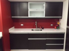 mueble-de-cocina-sobre-claro